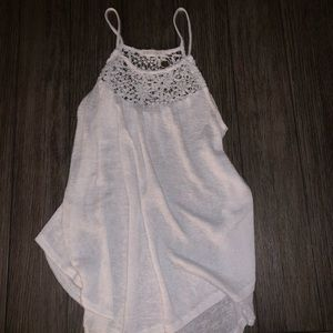 Super cute tank top